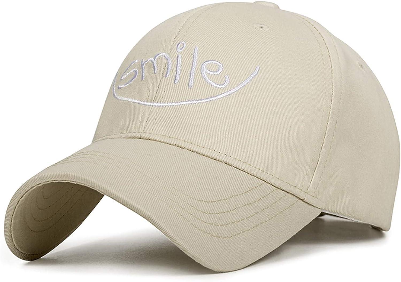 Ron Kite Fashion dad hat Women Men Baseball Cap Embroidered Hip Hop Style Hat Baseball Hat Unisex