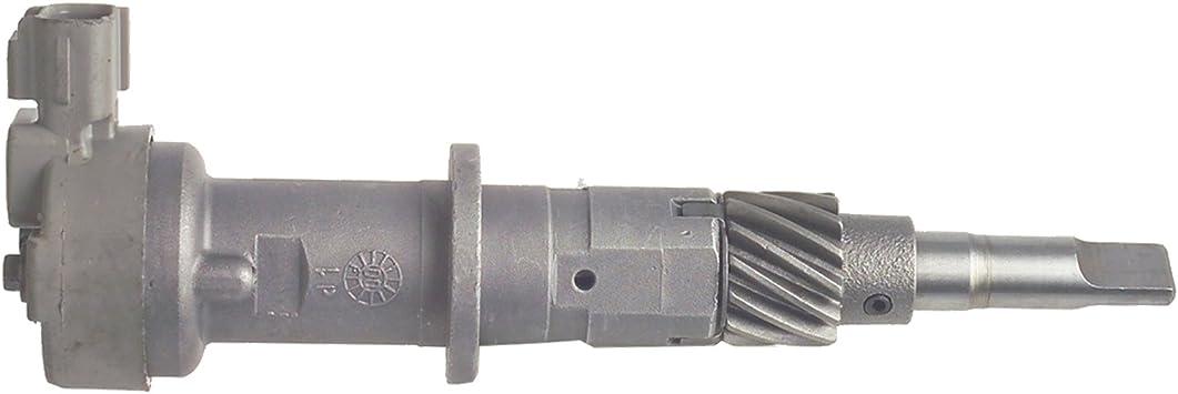 A1 Cardone 30-S2603 Distributor