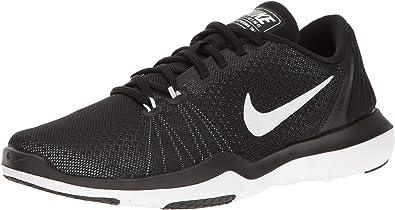 Nike Women's Flex Supreme TR 5 Cross