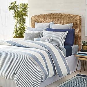 61OwpCVhRkL._SS300_ Coastal Comforters & Beach Comforters