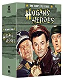 DVD : Hogan's Heroes: The Complete Series