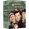 Hogan's Heroes The Complete Series on DVD
