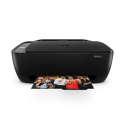HP DeskJet 3639 Wireless All-in-One Printer