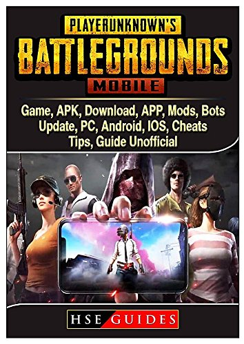 Pubg Mobile Game, Apk, Download, App, Mods, Bots, Update, Pc, Android, Ios, Cheats, Tips, Guide Unofficial