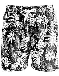 7cbc881ff6e82 Amazon.com: Vacation-Ready Swimwear: Clothing, Shoes & Jewelry