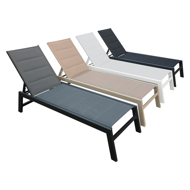 meilleur de matelas bain de soleil pas cher id es de. Black Bedroom Furniture Sets. Home Design Ideas