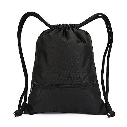 Image result for drawstring backpack