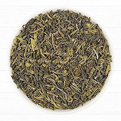 VAHDAM-Green-Tea-Leaves-from-Himalayas-50-Cups-100-Natural-Detox-Tea-Slimming-Tea-Weight-Loss-Tea-POWERFUL-ANTI-OXIDANTS-Brew-Hot-Tea-Iced-Tea-or-Kombucha-Tea-Green-Tea-Loose-Leaf-353oz