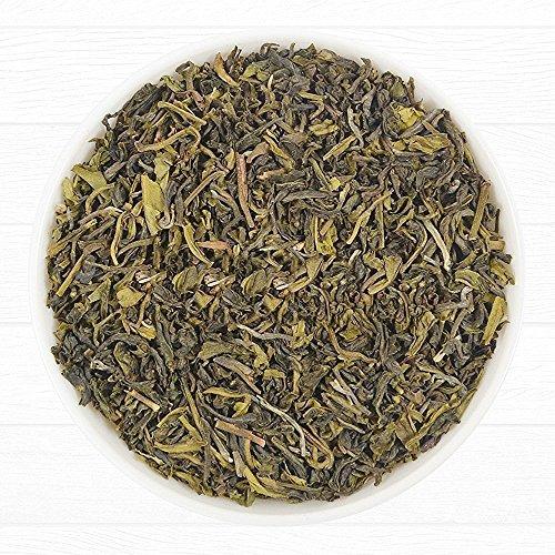 VAHDAM-Green-Tea-Leaves-from-Himalayas-50-Cups-100-Natural-Detox-Tea-Slimming-Tea-Weight-Loss-Tea-POWERFUL-ANTI-OXIDANTS-Brew-Hot-Tea-Iced-Tea-or-Kombucha-Tea-Green-Tea-Loose-Leaf-353oz