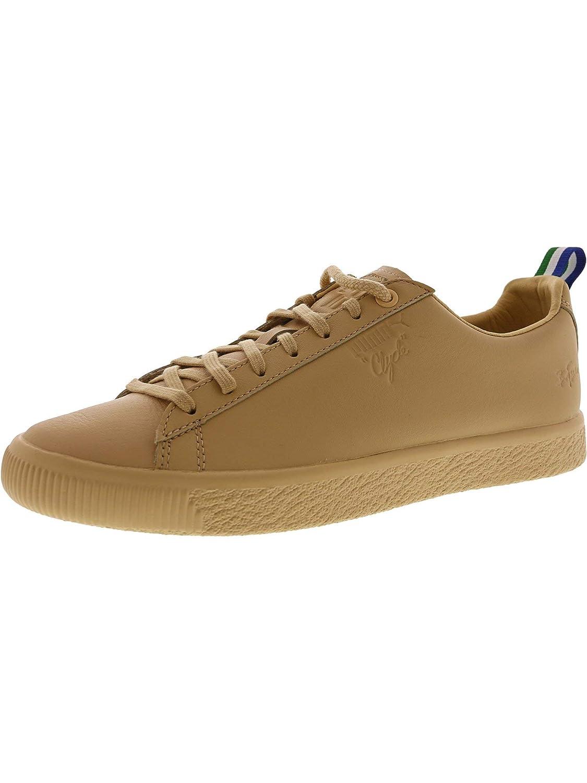 best service 3df3a f6fe2 Puma x Big Sean Clyde: Amazon.co.uk: Shoes & Bags