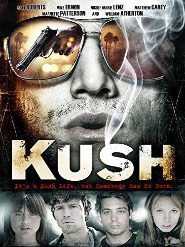 Kush - Group Essex Parts