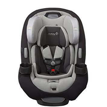 Safety 1st Grow N Go Air 3 In 1 Car Seat