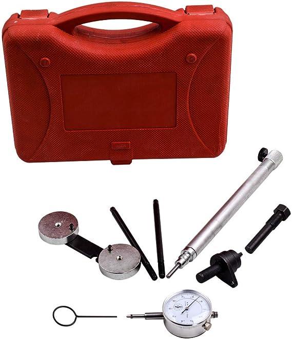 Kit de herramientas de distribución de motor para VW Audi 1.4 1.6 ...