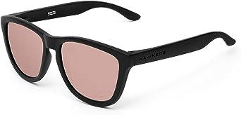 Oferta amazon: HAWKERS One Gafas de sol Unisex Adulto