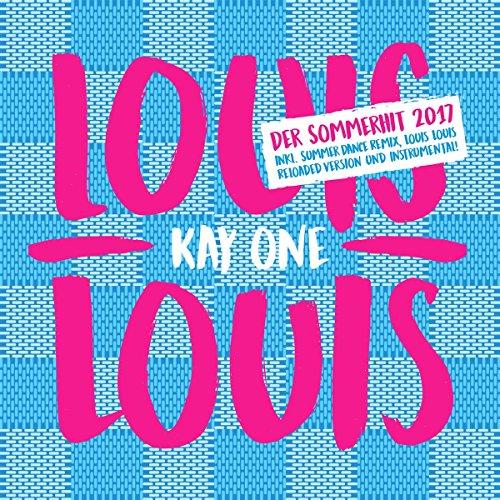 Louis Louis Kay One Amazonde Musik