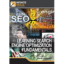 Search Engine Optimization [Online Code]