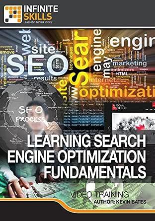 Search Engine Optimization [Online Code]