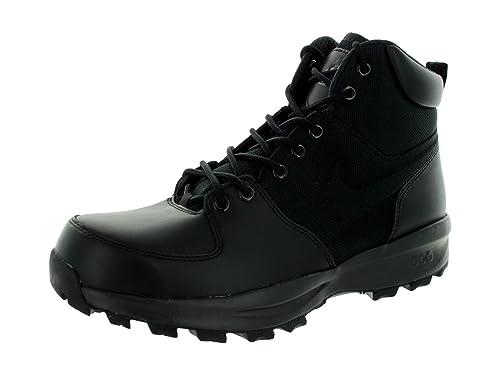 da6663bf241f6 Amazon.com | Nike Men's Manoa Boot | Boots