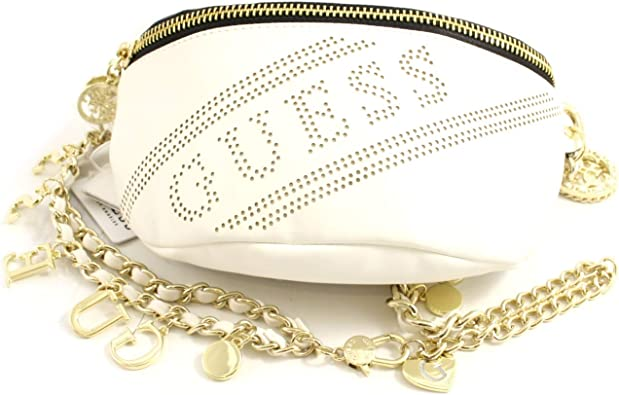 petit sac guess chainette