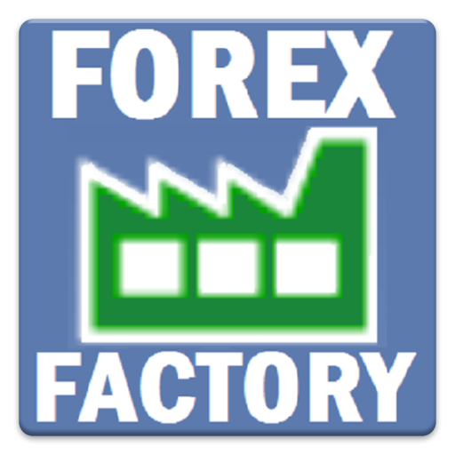 Forex factory calendar download