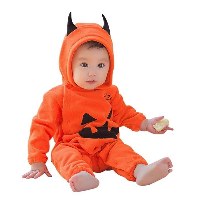 disfraz halloween niña halloween bebe invierno Switchali ropa ...
