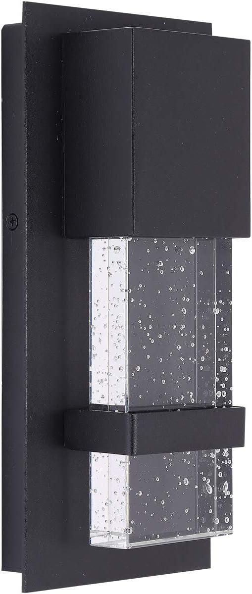 EGLO LED Outdoor Wall Light