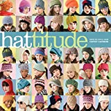 Hattitude: Knits for Every Mood (Cathy Carron Collection)