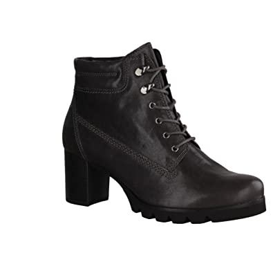 35 781 FemmeBottesBoots 59 Chaussures Fashion Gabor Shoes WoerdCxB