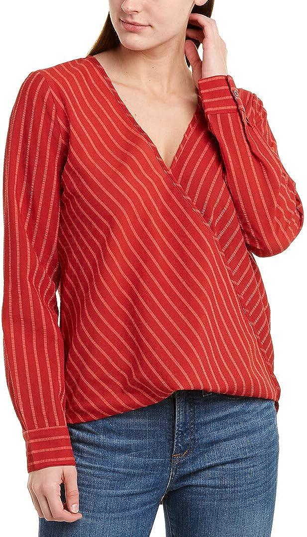 Choose SZ//color Details about  /BCBGMAXAZRIA Women/'s Metallic Off The Shoulder Top