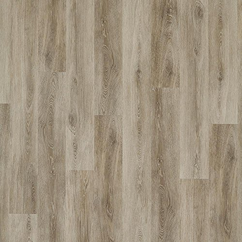 Mannington Floors Adura Max Margate Oak Coastline 8mm x 6...