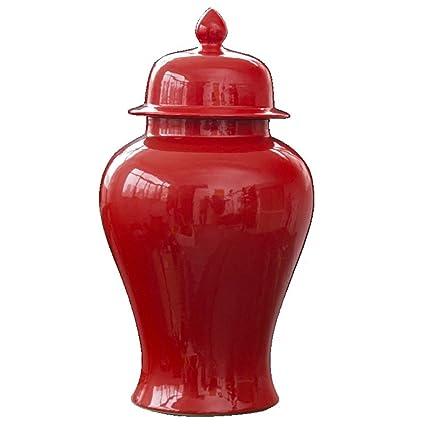 vasche rosse www nero teen porno com