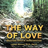 The Way of Love, Demere, 148340076X