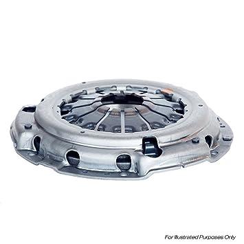 Sachs 3082 946 001 Plato de presión del embrague: Amazon.es: Coche y moto