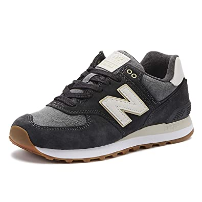 new balance hombres casual