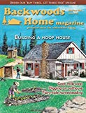 Kyпить Backwoods Home Magazine на Amazon.com