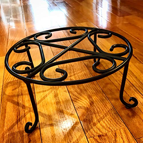 Trivet Collection - by Design Ornamentals Artiste Collection 10