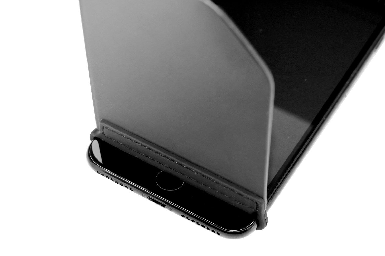 4 Phantom 3 Spark Inspire 1// Osmo accessori L128 PENIVO Drone remote controller telefono//Tablet Monitor sole cappuccio smartphone cover cappuccio Sun Shade Protector per DJI Mavic Pro