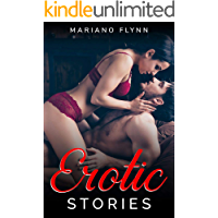 Erotic Stories: erotic adventure, erotic anthology, erotic billionaire romance, erotic choose, erotic comedy, erotic… book cover