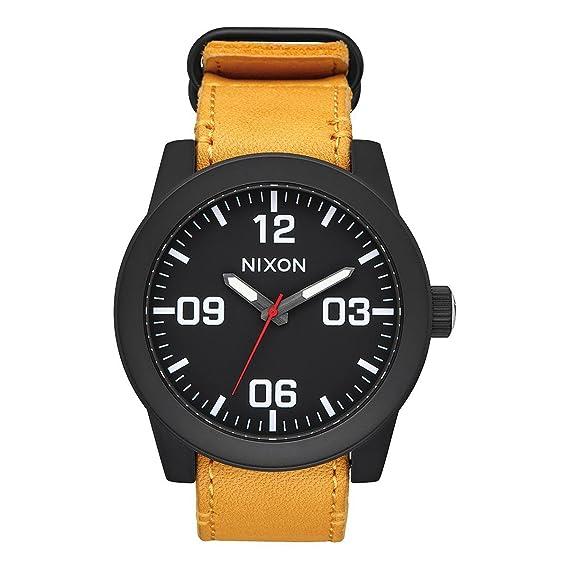 Reloj Nixon - Unisex A243-2448-00