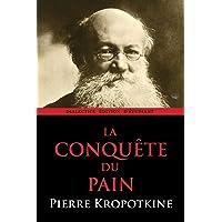 La Conquête du Pain