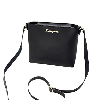 50437cb334 Women Handbag