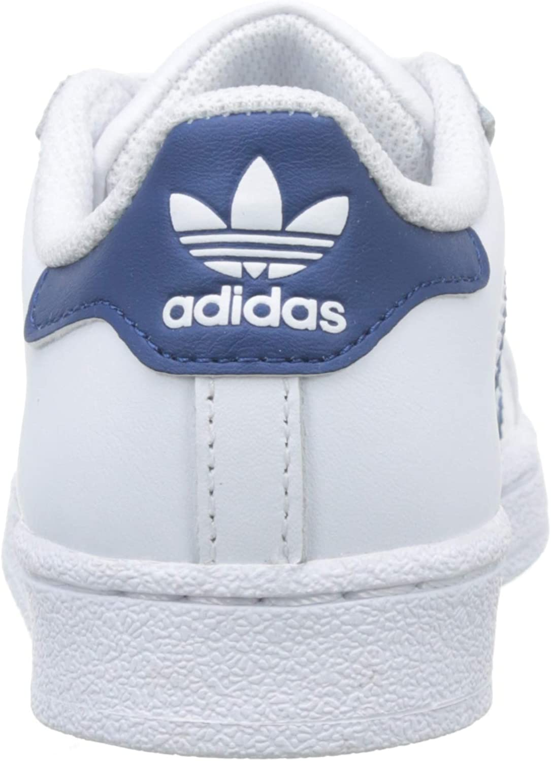 adidas superstar c basket mixte enfant