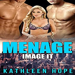 Menage: Image It