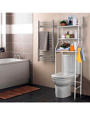 Muebles de baño | Amazon.es