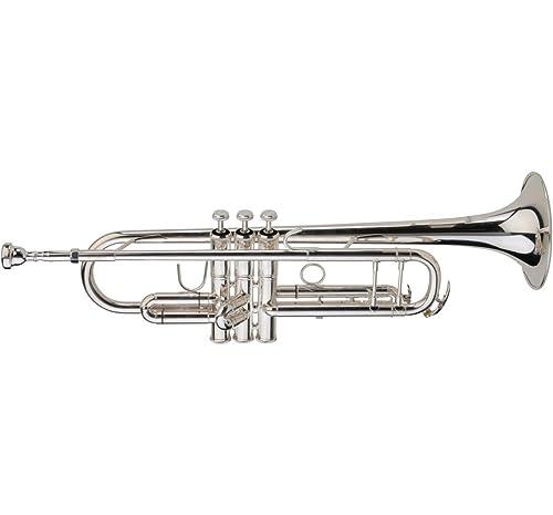 Ravel Trumpet - Standard (RTR301S)