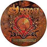 Into The Labyrinth (Picture Disc) [Vinilo]
