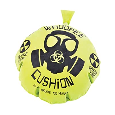 "17"" Mega Whoopee Cushion"
