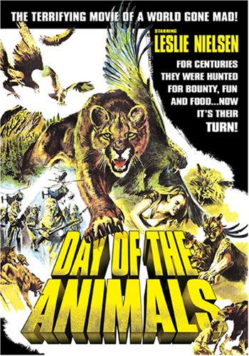 (Day of the Animals)