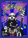 JACO: The Film by Jaco Pastorius