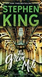 Book cover from The Green Mile: The Complete Serial Novel by Stephen King